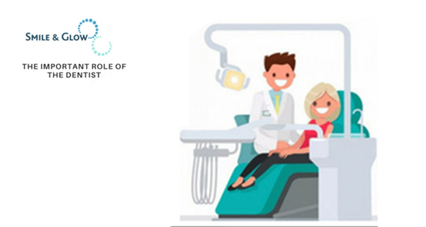 the-important-role-of-the-dentist