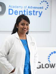 Dr. Sivagami