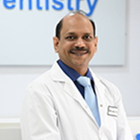 best orthodontist near me in chennai