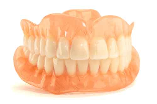 bps dentures in chennai