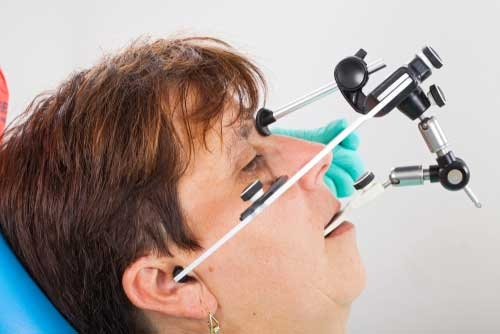 facebow transfer in chennai